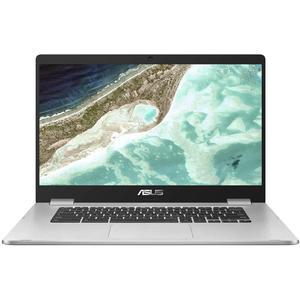 Asus C523 Pentium 1,1 GHz 64GB eMMC - 8GB AZERTY - Französisch