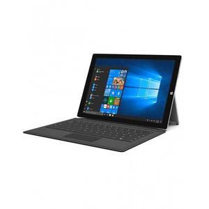 """Microsoft Surface Pro 3 12"""" (2014)"""