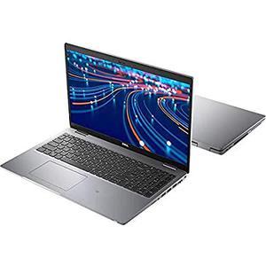 "Dell Latitude 5520 15"" Core i7 3 GHz - SSD 512 Go - 16 Go AZERTY - Français"