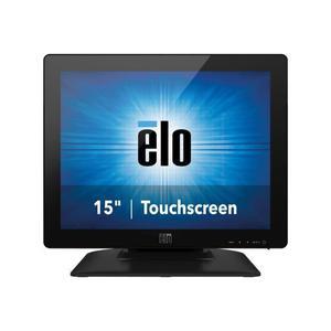 """Écran 15"""" LCD SVGA Elo Touch Solutions ET1523L"""