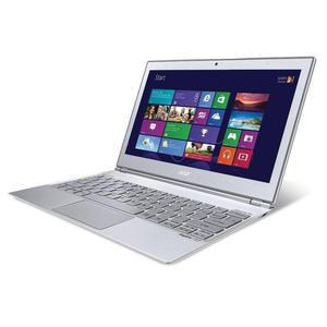 "Acer Aspire S7-191 11,6"" (2013)"