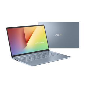 "Asus VivoBook S403FA-EB289T 14"" Core i7 1,8 GHz - SSD 256 Go - 8 Go AZERTY - Français"