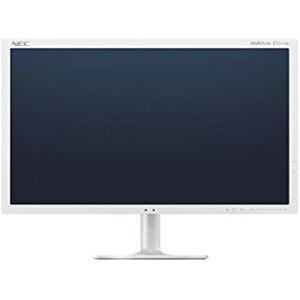 """Bildschirm 23"""" LED FHD Nec EX231WP"""