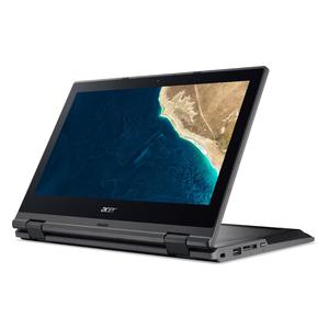 """Acer TravelMate Spin B118-RN 11,6"""" (2017)"""
