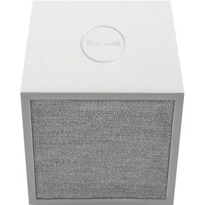 Enceinte Bluetooth Tivoli Audio Cube - Blanc