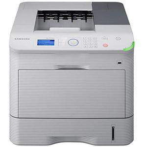 ML-5510ND Printer