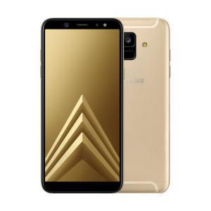 Galaxy A6 (2018) 32 GB - Gold - Unlocked