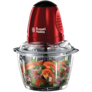 Mini Chopper Russell Hobbs 20320-56 Desire