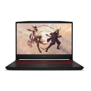 """MSI GF66 Katana 11UD-032XFR 15"""" Core i7 2,3 GHz - SSD 512 Go - 32 Go - NVIDIA GeForce RTX 3050 Ti AZERTY - Français"""