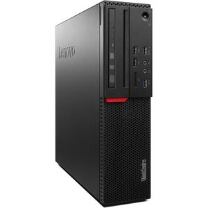 Lenovo ThinkCentre M700 SFF Core i3 3,7 GHz - HDD 500 Go RAM 4 Go
