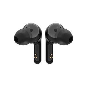 Ecouteurs Intra-auriculaire Bluetooth Réducteur de bruit - Lg Tone Free HBS-FN6