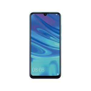 Huawei P Smart+ 64 Gb Dual Sim - Blau (Peacock Blue) - Ohne Vertrag