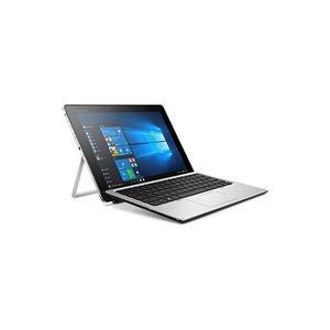 "HP Elite X2 1012 G2 12"" Core m5 1,1 GHz - SSD 256 GB - 8GB teclado español"