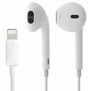Ohrhörer - Tradmobile SmartPods 1
