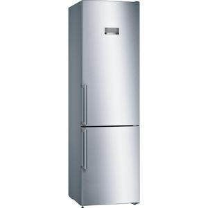 Réfrigérateur combiné Bosch KGN397IEQ