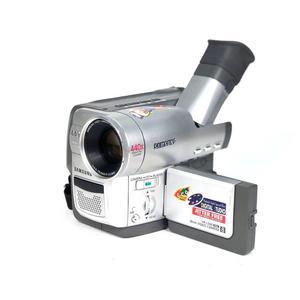 Videokamera  VP-L500