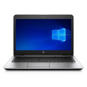 "HP EliteBook 840 G4 14"" Core i5 2,6 GHz - SSD 256 Go - 8 Go AZERTY - Français"