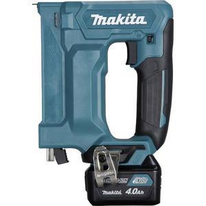 Perforadora inalámbrica Makita ST113DSMJ