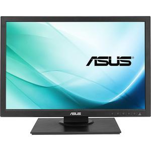"""Monitor 19"""" LCD WXGA+ Asus BE209TLB"""