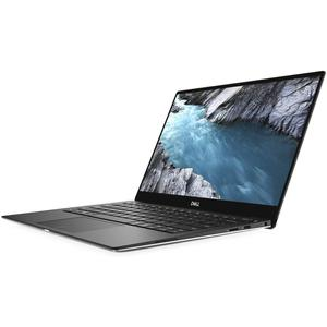 """Dell XPS 13 7390 13,3"""" (2019)"""