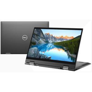 """Dell Inspiron 7306 13,3"""" (2019)"""