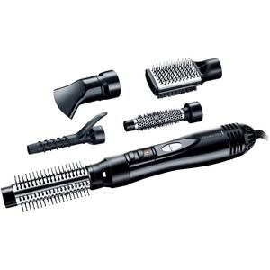 Remington AS1201 Amaze Air Styler Stylingbürste