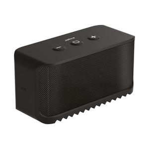 Jabra Solemate Mini Speaker Bluetooth - Zwart