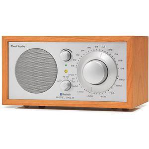 Tivoli Audio Model One BT Radio Nein