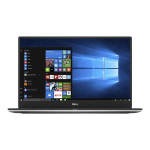 """Dell Precision 5520 15"""" Core i7 2,9 GHz - SSD 512 GB - 32GB QWERTY - Englisch (US)"""