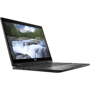 "Dell Latitude 7389 13"" Core i5 2,5 GHz - SSD 256 Go - 8 Go QWERTY - Anglais (US)"