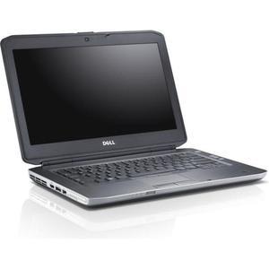 """Dell Latitude E5430 14"""" (2012)"""