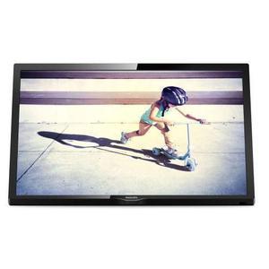 Fernseher Philips LED Full HD 1080p 56 cm 22PFT4022/12