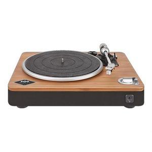 Platine vinyle Marley Stir It Up