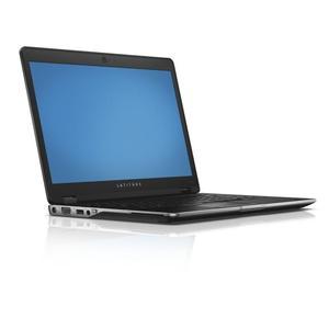 "Dell Latitude 6430U 14"" Core i5 1,8 GHz - SSD 128 Go - 4 Go QWERTY - Anglais (US)"