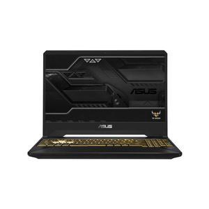 "Asus TUF 565GE-AL365 15"" Core i5 2,3 GHz - SSD 512 GB - 16GB - NVIDIA GeForce GTX 1050 Ti Teclado Francés"