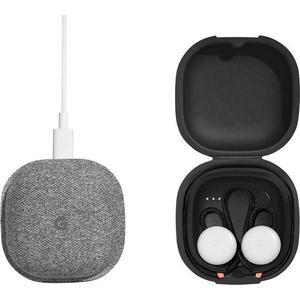 Auricolari Intrauricolari Bluetooth - Google Pixel Buds