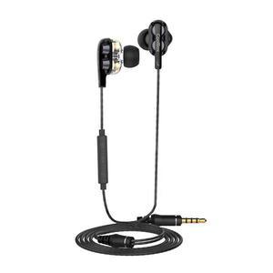 Ohrhörer In-Ear - Coolbox COO-AUR-S04DD
