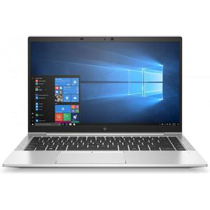 "HP EliteBook 840 G7 14"" Core i5 1,7 GHz - SSD 256 GB - 8GB Tastiera Inglese (US)"