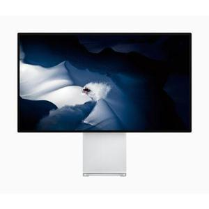 """Écran 32"""" LED 4K UHD Apple MWPE2LL/A"""