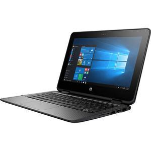 """HP ProBook X360 11 G1 11,6"""" (2017)"""