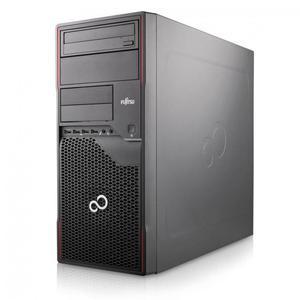 Fujitsu Esprimo P700 E90+ Core i3 3,3 GHz - SSD 480 GB + HDD 500 GB RAM 8 GB