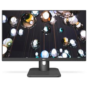 """Monitor 23"""" LED FHD Aoc 24E1Q"""