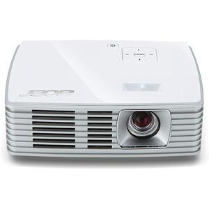 Vidéo projecteur Acer K135i Blanc
