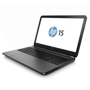 "HP NoteBook 14S-DQ0007NF 15"" Pentium 2,16 GHz - HDD 1 TB - 4GB Tastiera Francese"