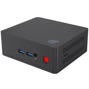 Beelink J45 Pentium 1,5 GHz - SSD 256 GB RAM 8 GB