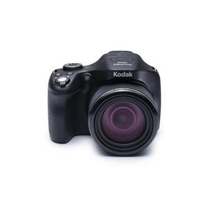 Bridge - Kodak Pixpro AZ526 Noir Kodak Aspheric HD Zoom 24-1248mm f/2.8-5.6