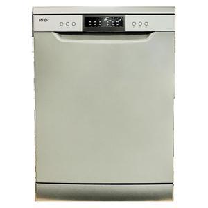 Lave-vaisselle 59.8 cm Far LV12C47MI17S - 12.0 Couverts