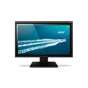 "Monitor 21"" LCD FHD Acer B226HQLymiprx"