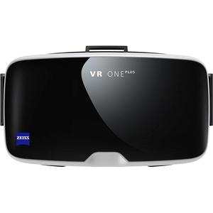 Gafas de realidad virtual para teléfonos inteligentes ZEISS VR One Plus