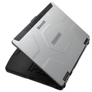 "Panasonic ToughBook CF-54 MK2 14"" (2017)"